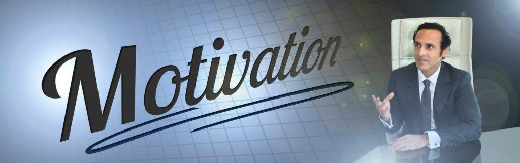 Motivation ist nicht das Ergebnis von äußerlichen Einflüssen, sondern die natürliche Folge der inneren Einstellung zum Unternehmen. Mitarbeiter motivieren Sie am Einfachsten durch ein Lob! Häufig reicht dafür sogar ein anerkennendes Wort des Chefs oder Vorgesetzten aus. Ein spontan geäußertes Lob wirkt doppelt.