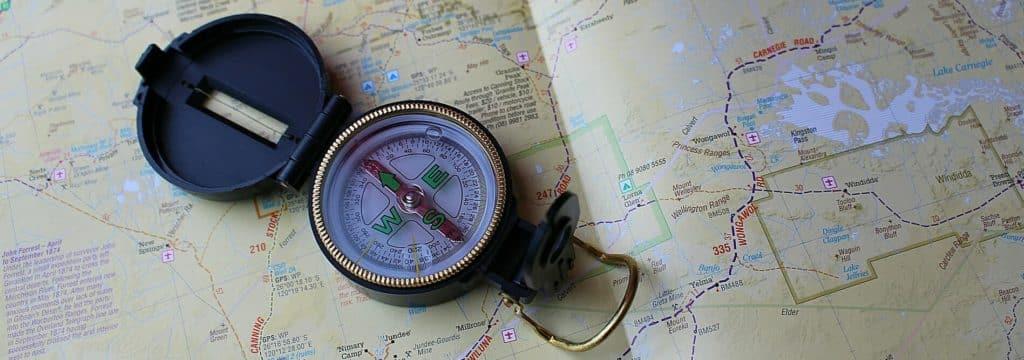 Der Lebensplan - oder die Verwirklichung Ihrer Ziele