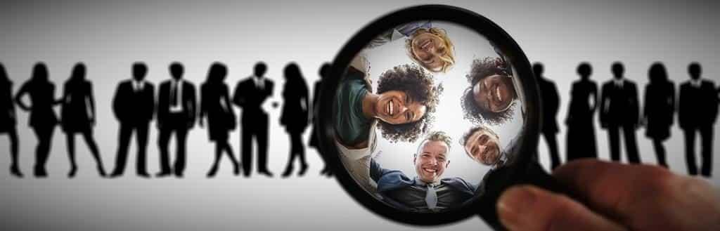 Ulrich Kern, BusinessCoaching, Frankfurt, Aschaffenburg, RheinMain, Coaching, Workshops und Seminare, Lösungen für persönlichen und beruflichen Erfolg, Auf das Positive fokussieren