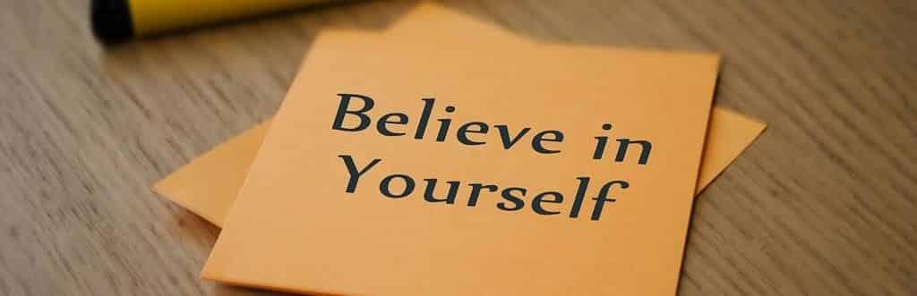 Ulrich Kern, BusinessCoaching, Frankfurt, Aschaffenburg, RheinMain, Coaching, Workshops und Seminare, Lösungen für persönlichen und beruflichen Erfolg, Glaubenssätze auflösen