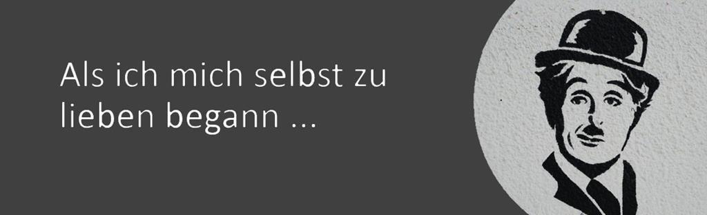 Ulrich Kern, BusinessCoaching, Frankfurt, Aschaffenburg, RheinMain, Coaching, Workshops und Seminare, Lösungen für persönlichen und beruflichen Erfolg, Selbstliebe