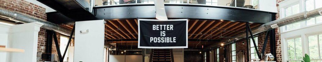 Ihre Selbstzweifel können Sie mit Coachings für Unternehmer und Führungskräfte in kurzer Zeit überwinden.
