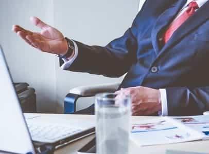 Verwirklichen Sie jetzt Ihre Wünsche, Vorstellungen und Ziele. Die Inhalte im Management Coaching sind optimal kombiniert, sodass Sie ihr berufliches und persönliches Leben langfristig und nachhaltig auf Erfolg ausrichten können.