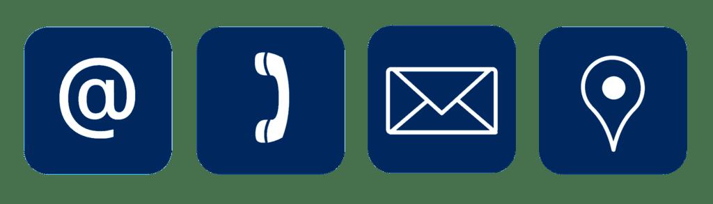Ulrich Kern, BusinessCoaching, Frankfurt, Aschaffenburg, RheinMain, Coaching, Workshops und Seminare für persönlichen und beruflichen Erfolg, Unternehmer, BusinessCoach, ManagementBerater und Mentaltrainer