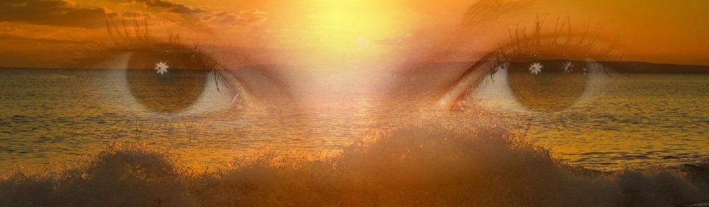 Die Kraft der Gedanken bilden mit unserem Unterbewusstsein eine starke Einheit durch die wir Menschen Unglaubliches erreichen und Berge versetzen können. Jeder Mensch besitzt durch seinen Geist auch die Fähigkeit mental zu entspannen. Die positive Wirkung lässt Schmerzen abflauen, Krankheiten lindern und Selbstheilungskräfte aktivieren.