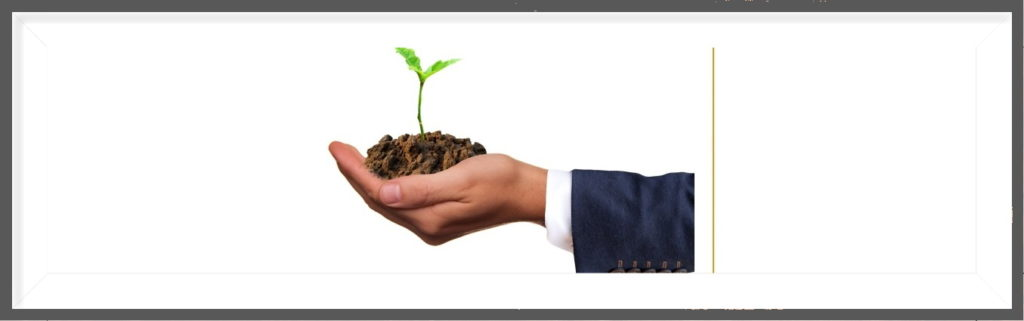 Das Geheimnis des Erfolgs ist anzufangen (Mark Twain) – und der Start klappt am besten, wenn Sie mit der gezielten persönlichen (Weiter-) Entwicklung beginnen. Machen Sie sich Ihre Stärken, Fähigkeiten und Kenntnisse bewusst für den Weg in ein glückliches und erfülltes Leben.
